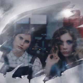 Steamed Mirror Effect