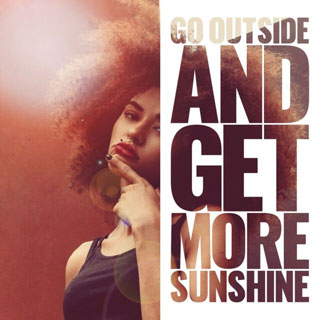 Get More Sunshine