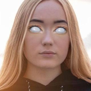 Blind Eye Effect