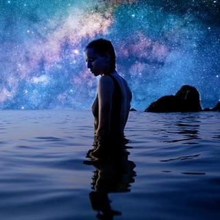 Sky Changer: Galaxy