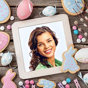 Taste of Easter