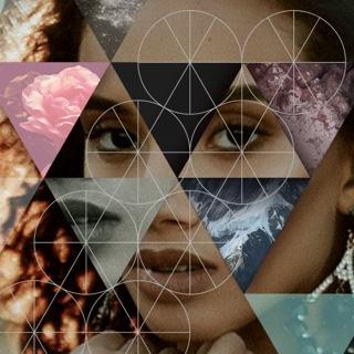Illusive Triangularity