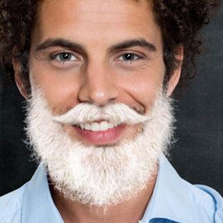 Ho Ho Ho Beard