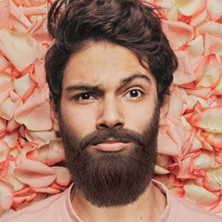 Beard Season