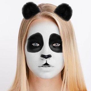 Pandastic