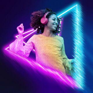 Neon Triangulation
